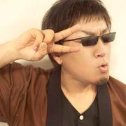 180711 -「立木文彦」主演MADAO、神樂失眠、土方到外星球吸菸!日劇續集《...