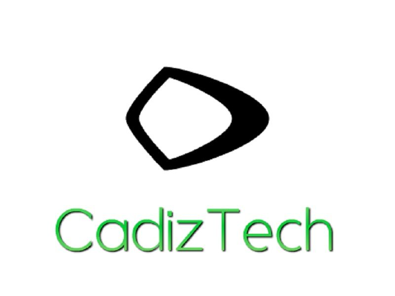 CadizTech 15 – Recalling the Surface