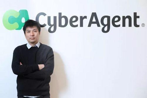 IT大手サイバーエージェント、J2町田ゼルビアを買収で大筋合意!年内にも公式発表へ(関連まとめ)の代表サムネイル