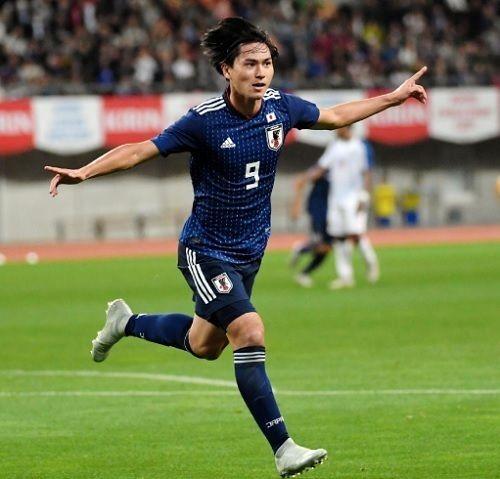 日本、南野絶妙ターン先制ゴールなどパナマに3-0完勝!伊藤・川又もゴール!まとめその1(関連まとめ)の代表サムネイル