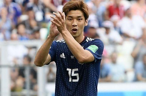 日本、W杯決勝T進出!大迫勇也、終盤の時間稼ぎについて「ベスト16を考えての選択」まとめその2(関連まとめ)の代表サムネイル