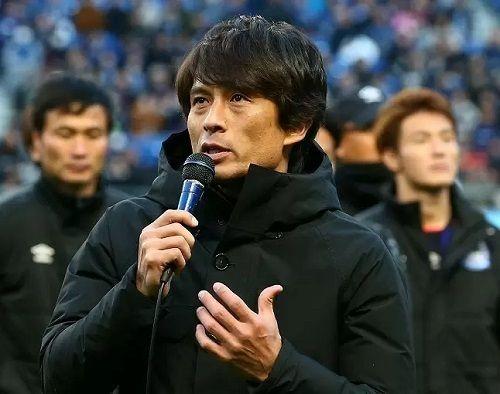 【名将ツネ様】G大阪、21年ぶりクラブタイ記録9連勝!宮本監督「9連勝は3つの要因がある」の代表サムネイル