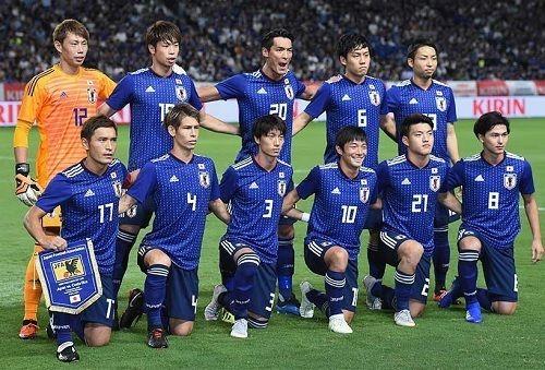 アジア杯、優勝5.6億円の賞金総額16.8億円と過去最高に!日本はトルクメニスタン、オマーン、ウズベキスタンと同組の代表サムネイル