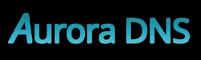 AuroraDNS – 纯净抗污染,最简单轻量级的 DoH 开源客户端
