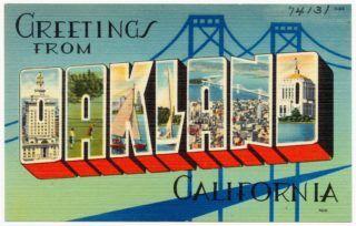 Oakland's Marijuana Equity Permit Program: An On the Ground Update   Canna Law Blog™
