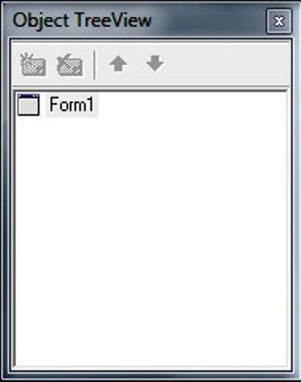 [Image: object-tree-view.jpg]