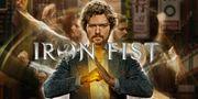 Netflix、Marvel共同宣佈 《鐵拳俠》將不會續訂第三季