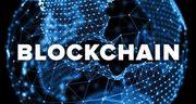 Blockchain =神奇數簿?