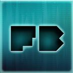 FB#40: Guest Mix - Elementrix (Vocal Liquid)