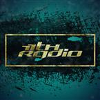 11th Radio (Wave Tactics)
