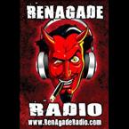 Renagade Radio