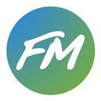 futuremusic FM