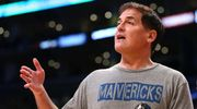 小牛老闆Mark Cuban認為球隊年齡過高,故難以取得成功
