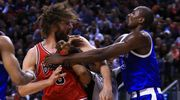 【NBA潛規則】讀秒階段不能馬虎,別以為不出手就沒事了!