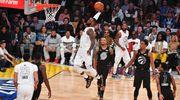 聯盟與 NBA 球員協會達成協議,2019年明星賽的選秀將會於電視轉播!