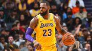 Yahoo記者指出湖人內部不穩:並不是所有球員都相信本季能打入季後賽