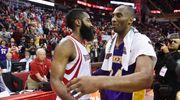 Kobe Bryant 認為 James Harden 目前的打法無法奪冠