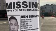 籃網球迷在街上貼上海報為Ben Simmons尋找「遺失的跳投能力」