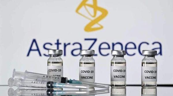 la grande fuga da astrazeneca rischia di mettere a repentaglio la campagna vaccinale