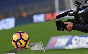 calcio in tv: tim e dazn cercano di evitare la batosta dell'antitrust sull'accordo per la serie a