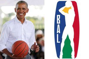 mandiamoli a canestro a casa loro - obama si da' al basket e investe nella nba africa...