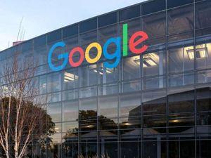 tra il 2018 e il 2020 google ha licenziato dozzine di dipendenti che hanno abusato dei dati...