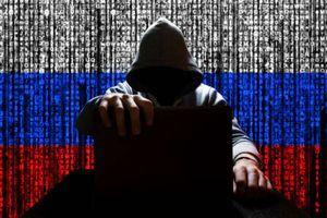 gli hacker russi del gruppo ''revil'', ritenuti responsabili di almeno un quarto degli attacchi...