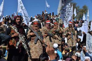 l'avanzata dei talebani non si ferma: conquistate anche le città di kandahar e herat....