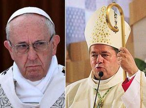 come si fa carriera nel corpo diplomatico del papa? – don filippo di giacomo: 'sembra che...'