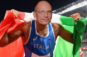 lo ius soli farà la fine del ddl zan - letta cavalca le vittorie olimpiche per far vedere che e'...