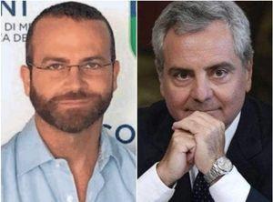 il clamore per la nomina di fabio barchiesi, ex fisioterapista di malagò, spinge scannapieco a...