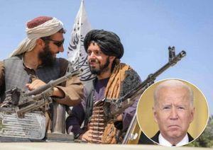 il pentagono non risponde all'ultimatum  dei talebani, che hanno chiesto il ritiro di tutte le trupp