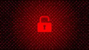 allora non siamo solo noi gli allocchi: anche l'olanda è sotto attacco hacker! l'allarme...