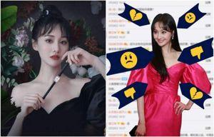 tu chiamale, se vuoi, evasioni – l'attrice cinese zheng shuang condannata a pagare 46,1 milioni di..