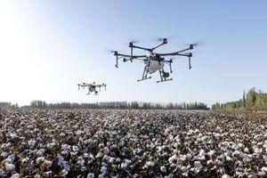 i nostri droni in mani cinesi? - la guardia di finanza ha denunciato sei manager...