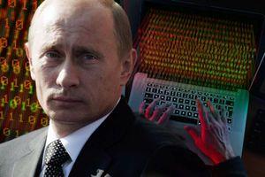 gli hacker prosperano sotto il cappellone della russia - vengono protetti e coccolati