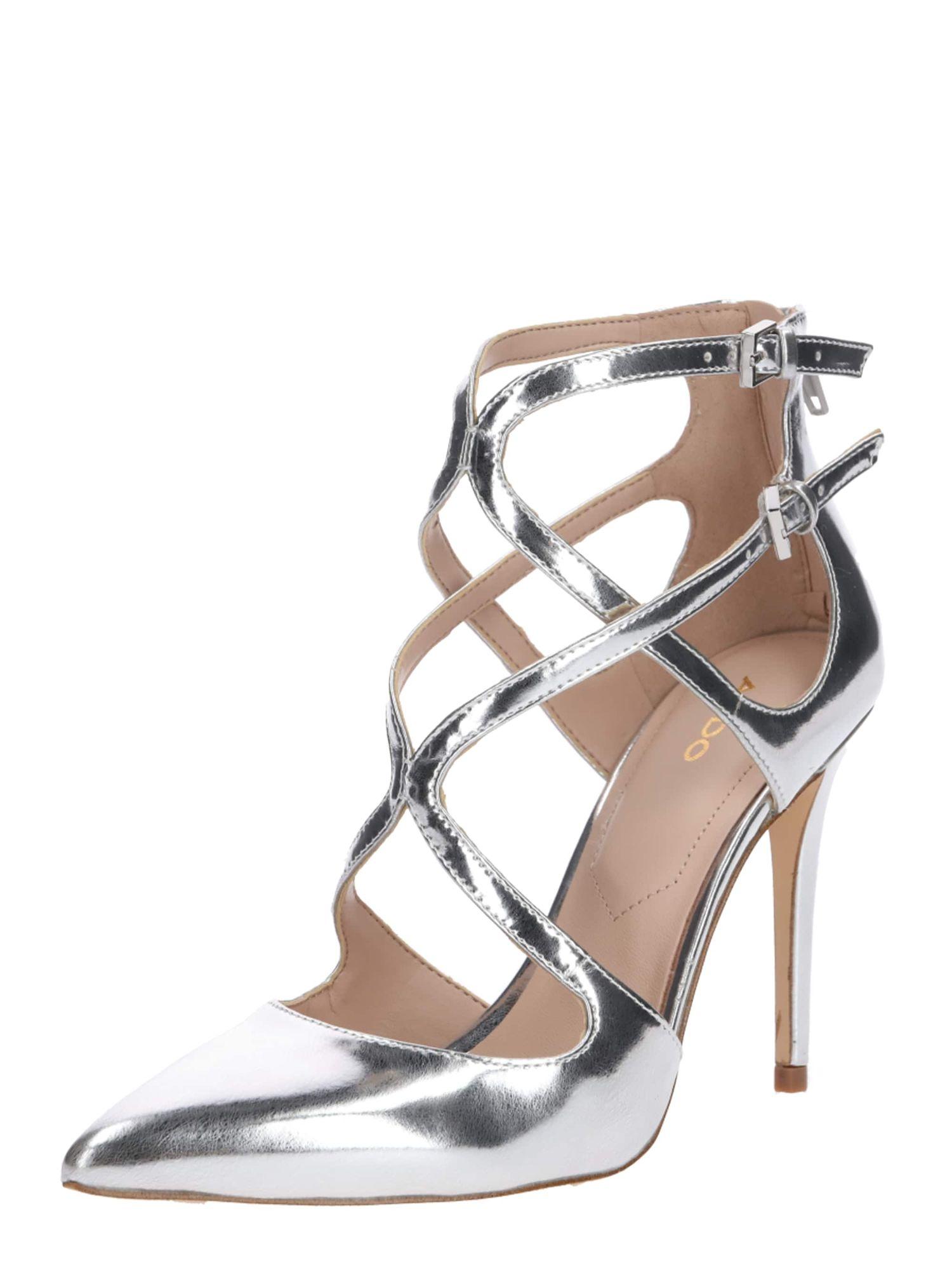 Damen - Pumps & High Heels ´YSYNA´