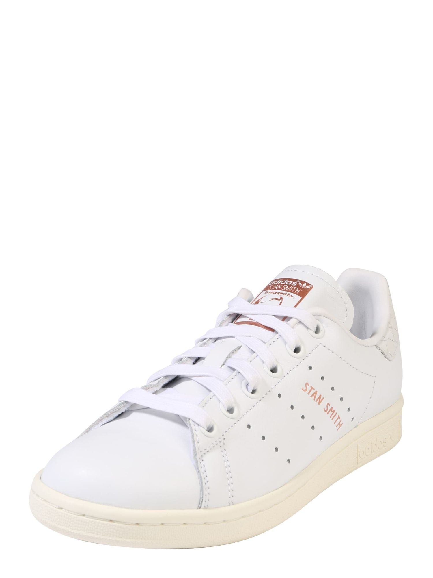 Sneaker ´STAN SMITH´