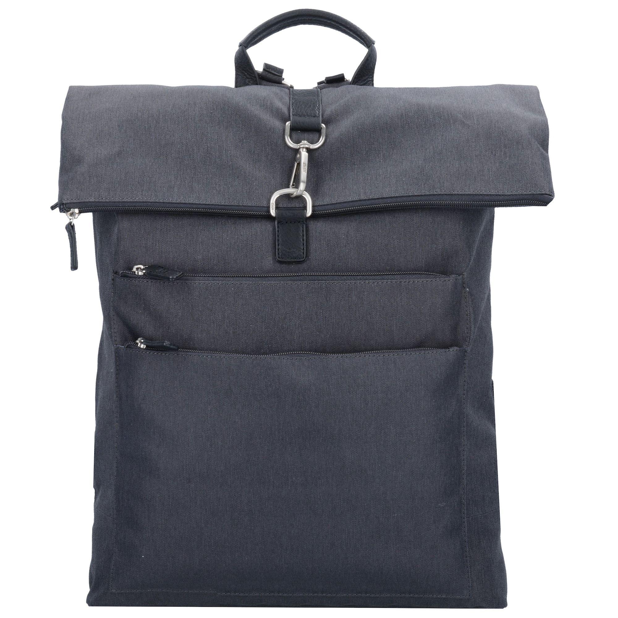 Rucksack ´Bergen´ 48 cm