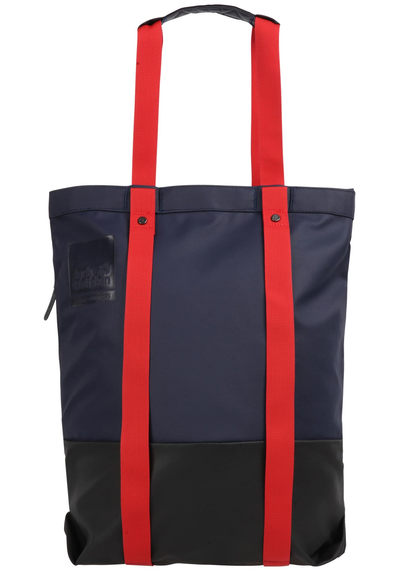 Tasche ´Twentyfourseven´