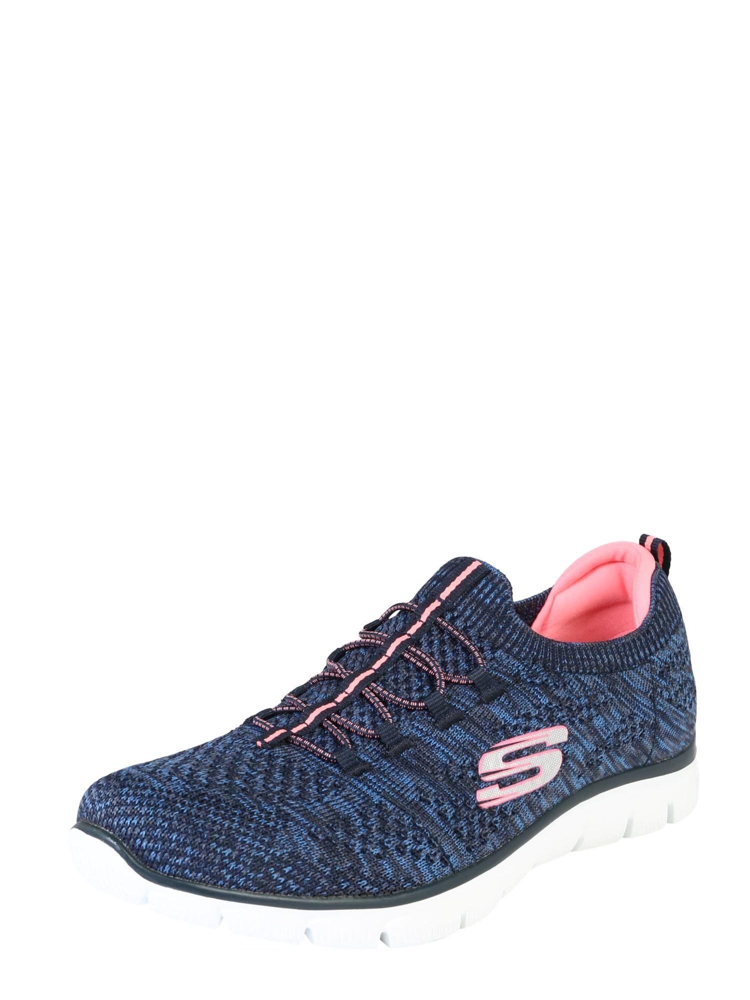 Sneaker ´EMPIRE - SHARP THINKING´