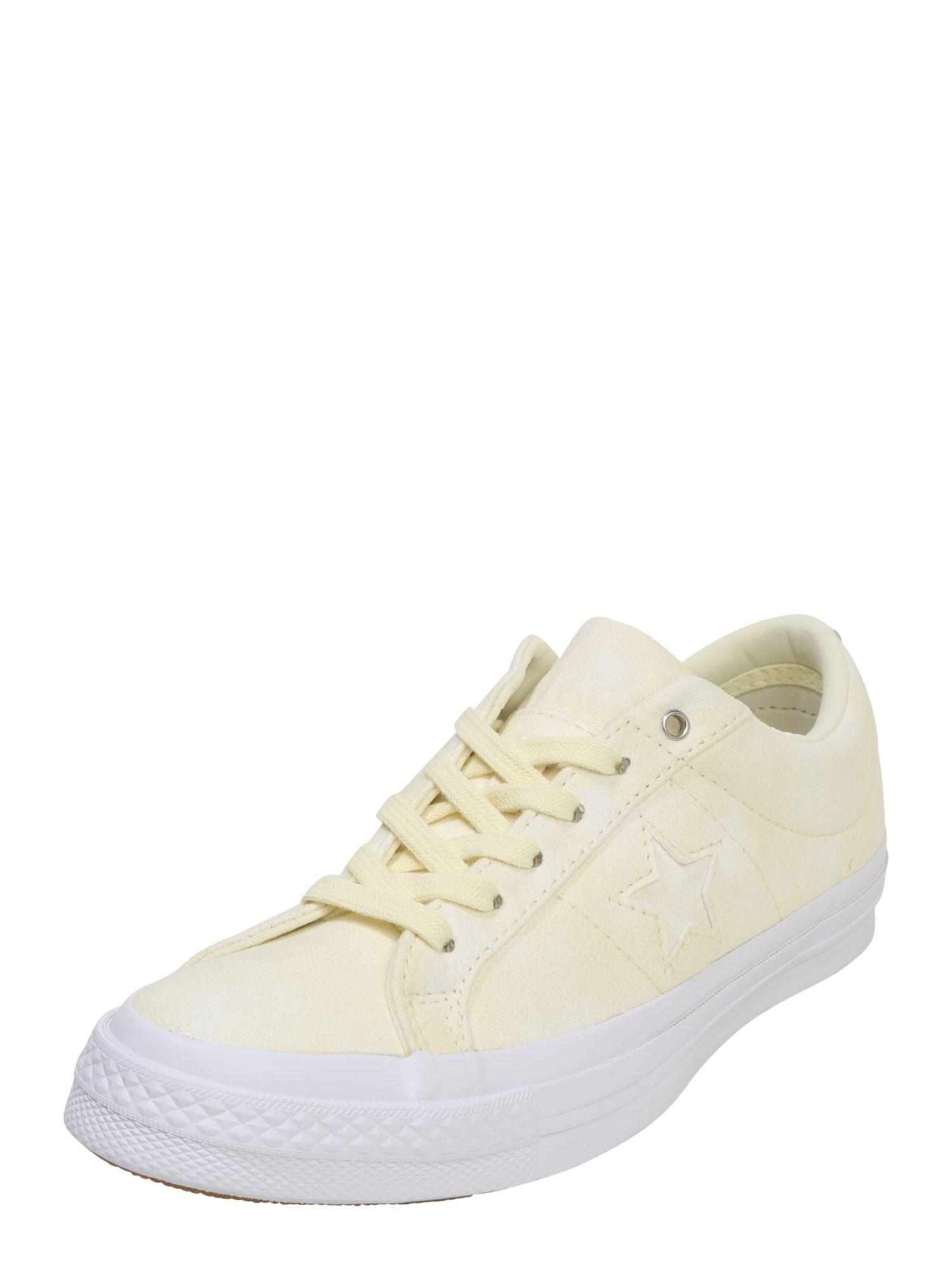 Sneaker ´ONE STAR OX´