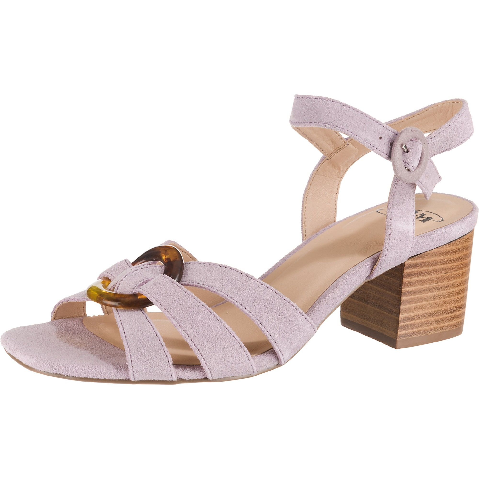 Sandaletten ´TORTY´
