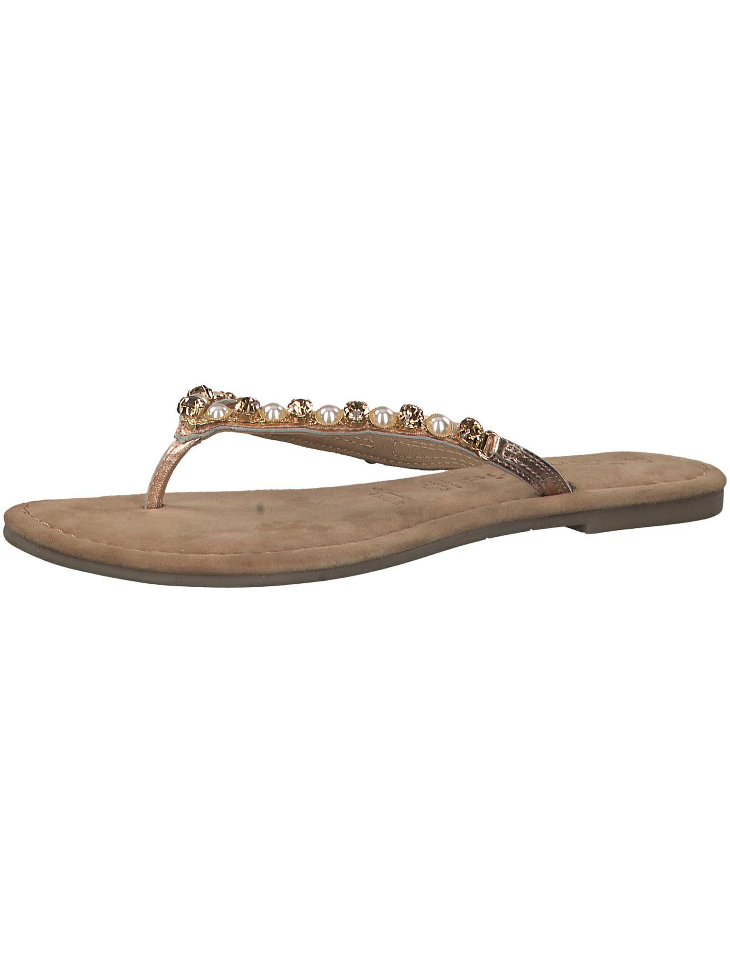 Sandale ´Milos´