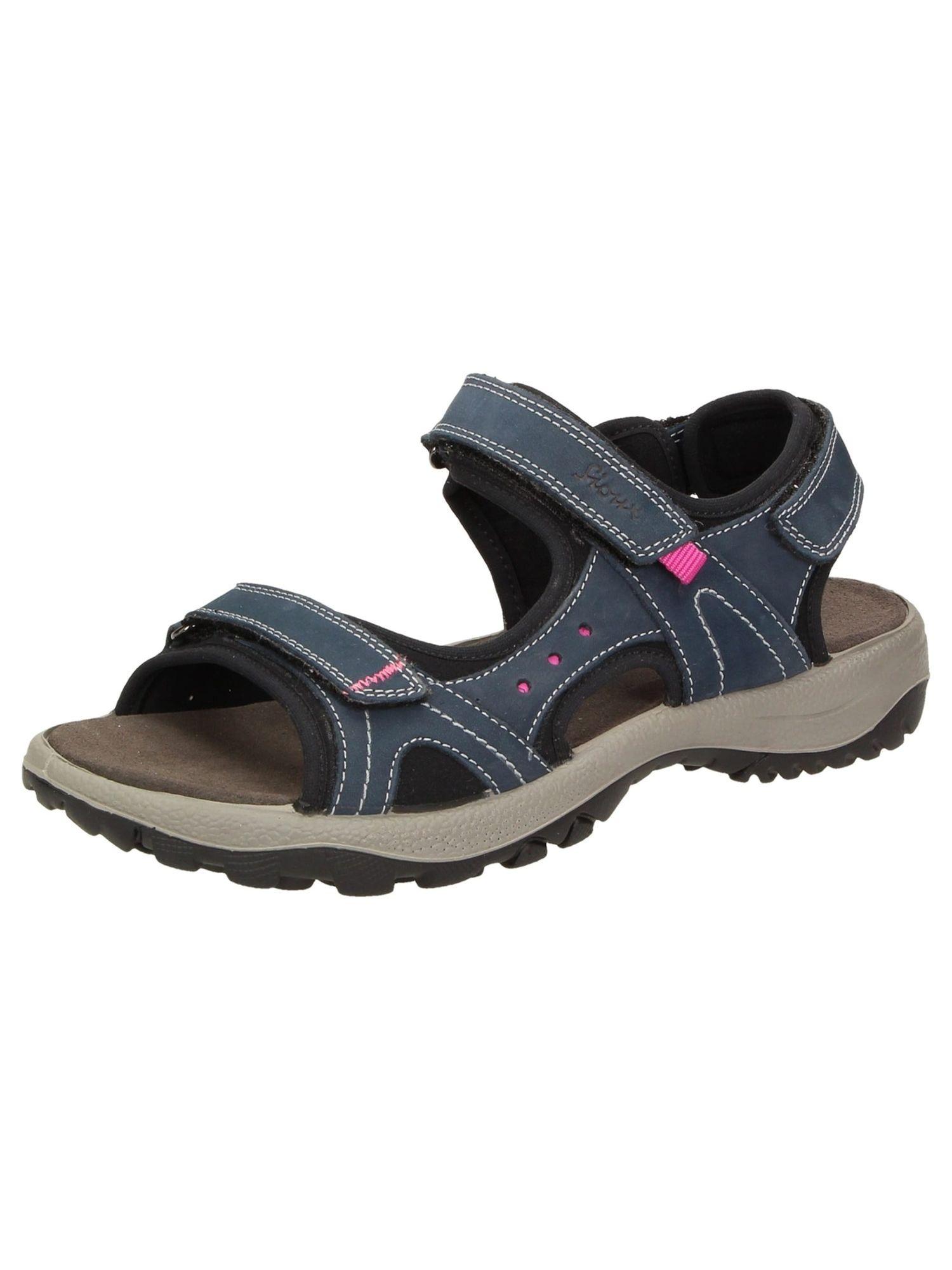 Sandale ´Upendara-700´