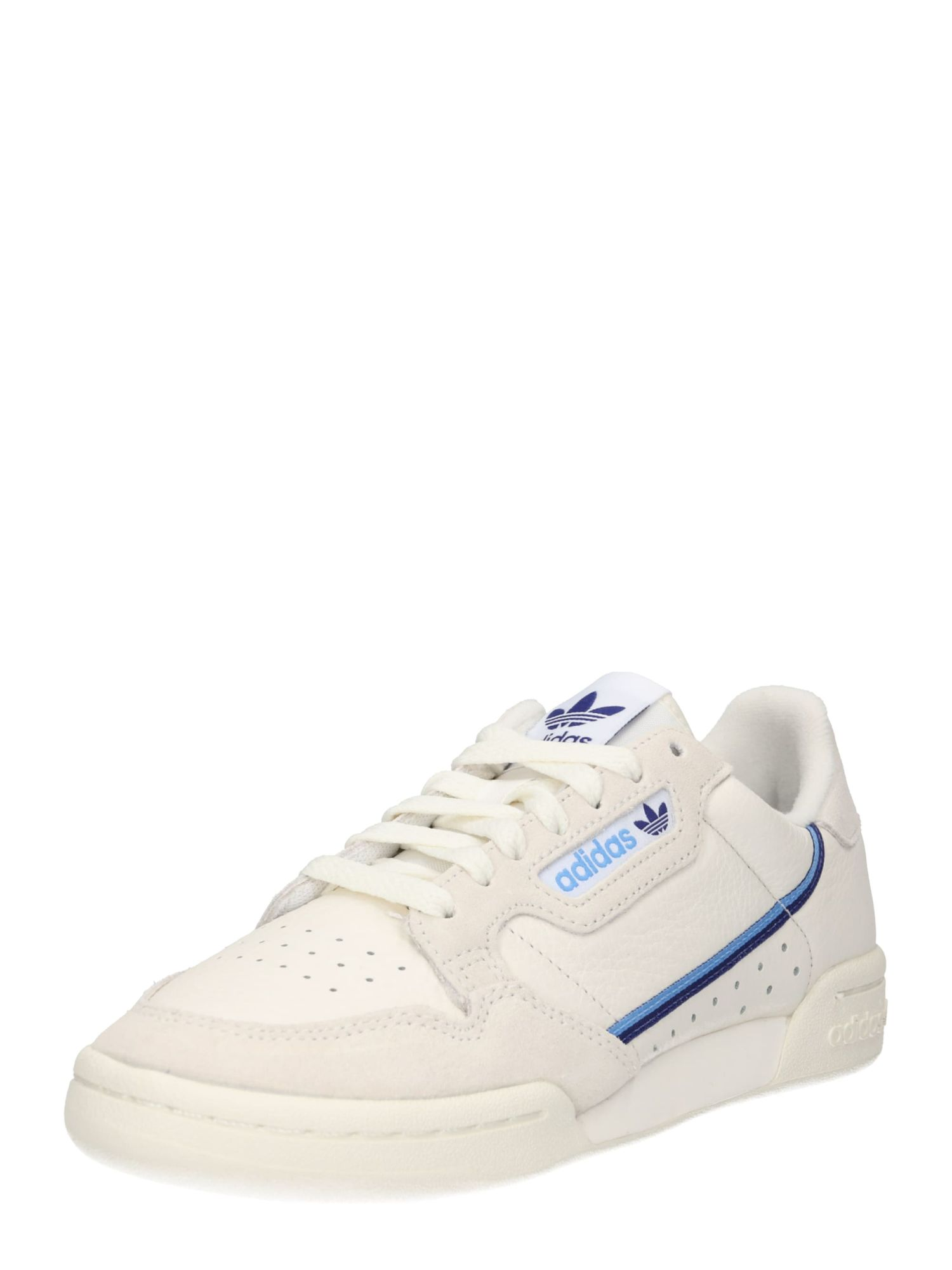 Sneaker ´Continental 80´