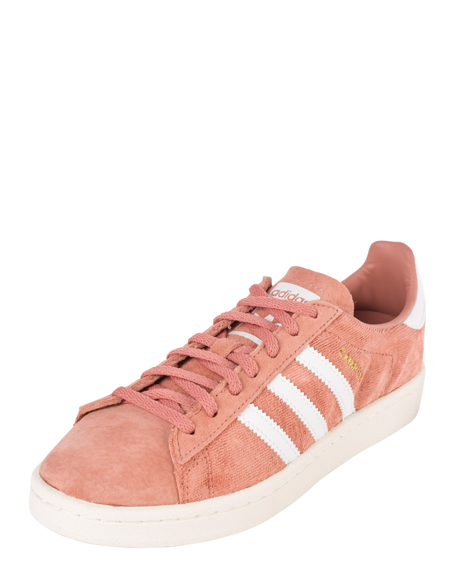 Sneaker ´Campus´