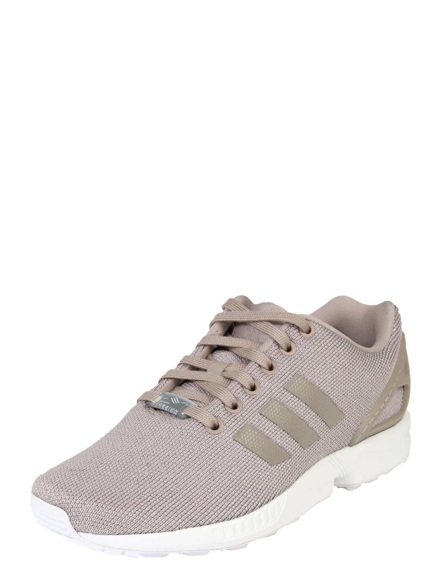 Sneaker ´ZX Flux W´