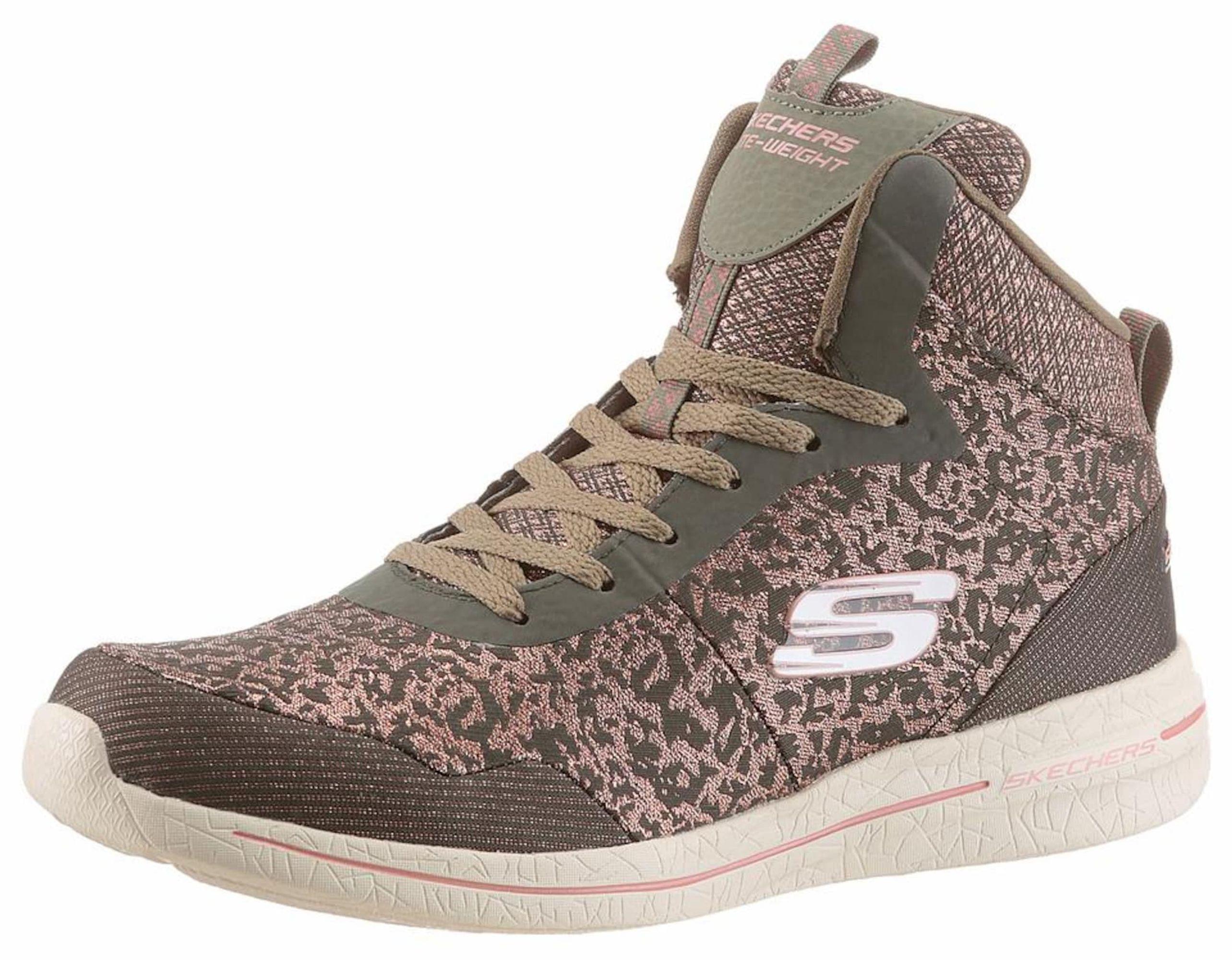 Sneaker ´Burst 2.0 Fashion Forwad´