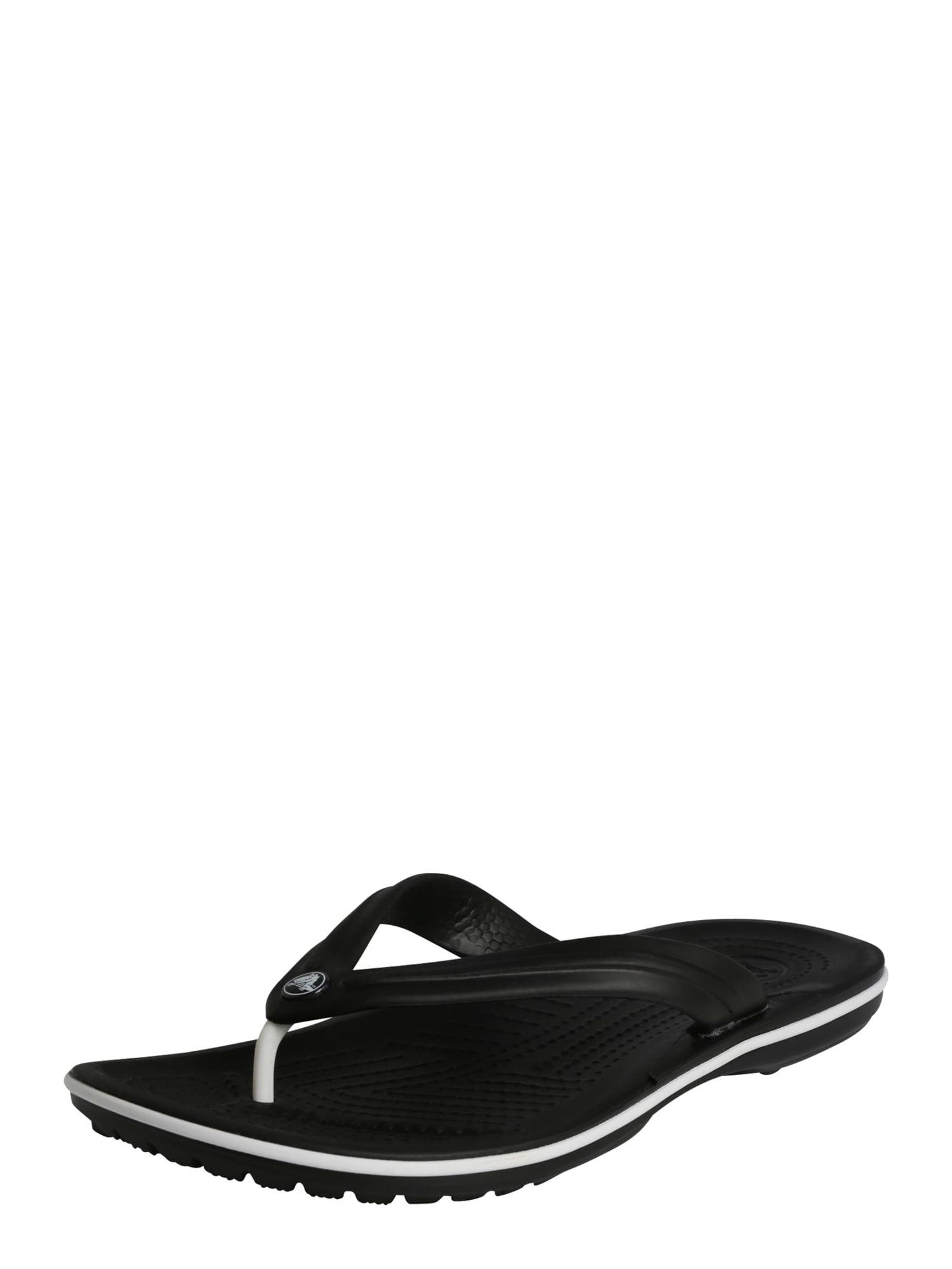 Sandale ´Crocband Flip M´
